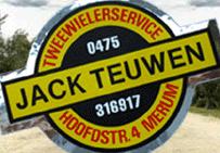 Tweewielerservice Jack Teuwen